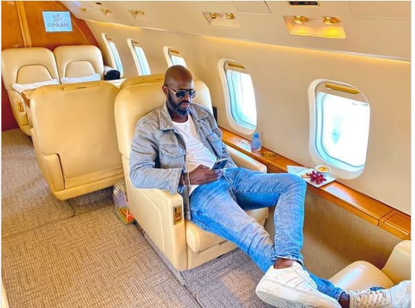 Top 20 richest musicians in Africa in 2021 (photos)