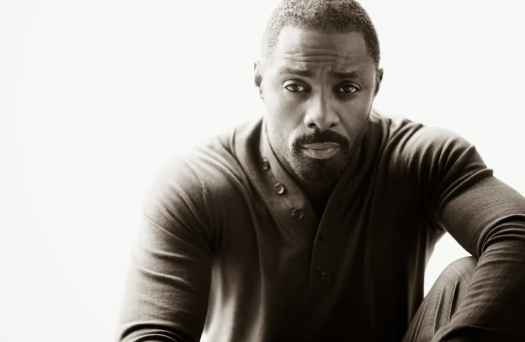 idris elba imdb, idris elba biography, idris elba height
