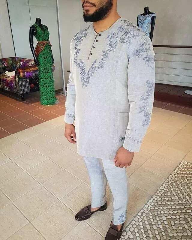 nigerian traditional wear african wear styles for guys latest african wear for men nigerian fashion styles men africa wear latest ankara styles for traditional wedding african designs for men men african wear designs mens african wear designs