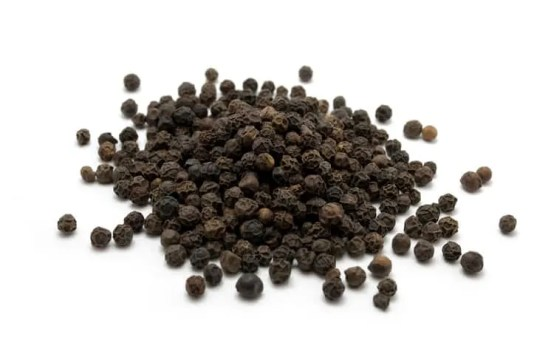 30+ Common Spices in Ghana - Local Names and Uses ▷ YEN.COM.GH