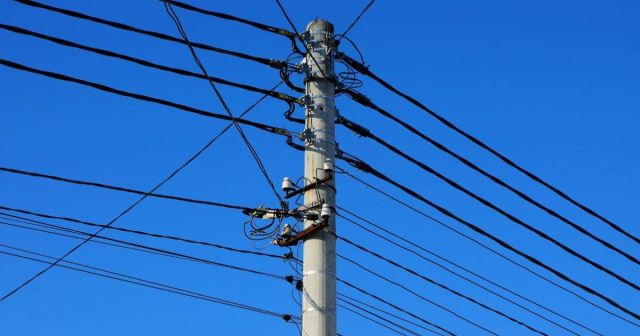 Some parts of Accra to experience power cuts as ECG undertakes planned maintenance work