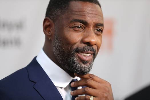 idris elba movies, idris elba imdb, idris elba biography, idris elba height
