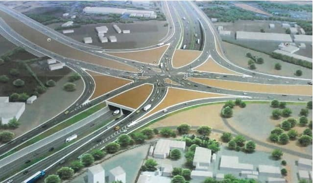 4 factors to know about the Accra-Tema Motorway which is killing Ghanaians