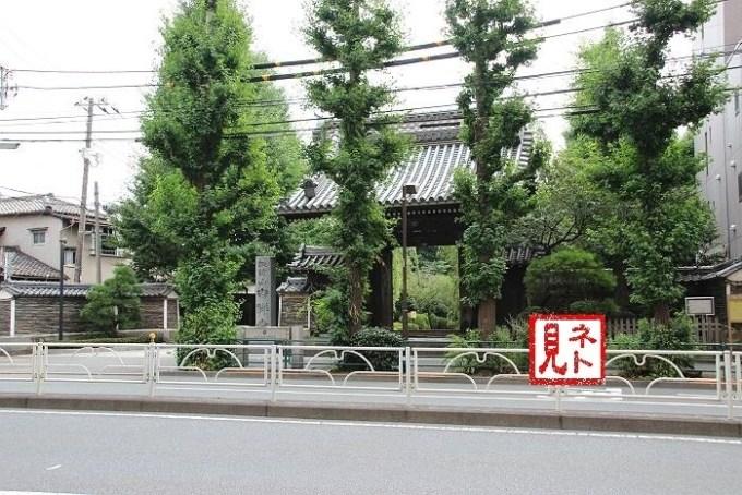 yanesen_omake (02)-s.JPG