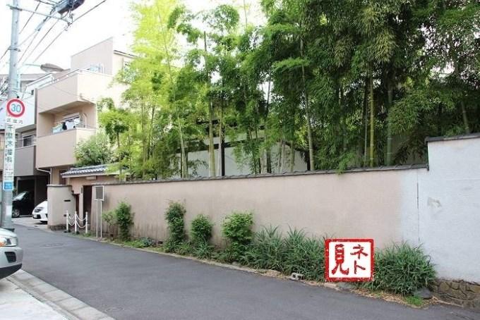 yanesen_sendagi (02)-s.JPG