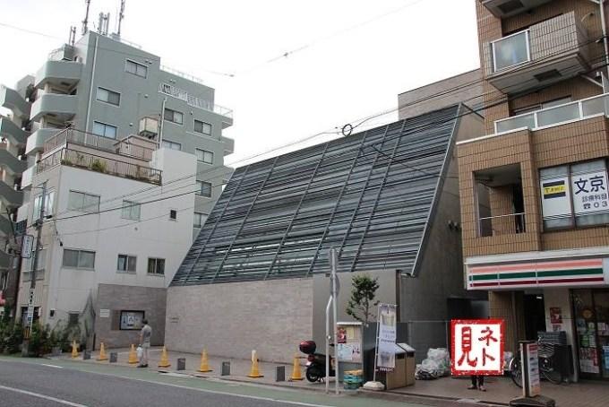 yanesen_sendagi (06)-s.JPG