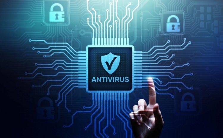 Comment choisir le meilleur antivirus en 2021 ?