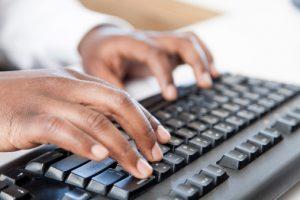 L'agence Web Netsyscom Sénégal développement web