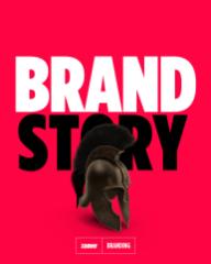 bran story