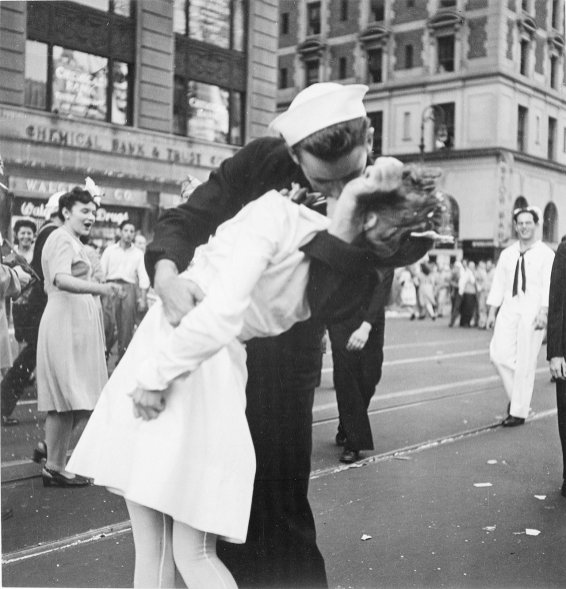 1280px-Kissing_the_War_Goodbye