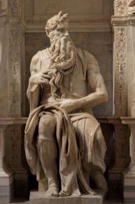 1920px-'Moses'_by_Michelangelo_JBU160