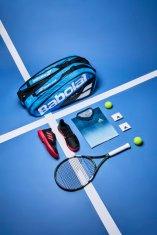 _Tenis Australian Open - IGUALA - Enero0855