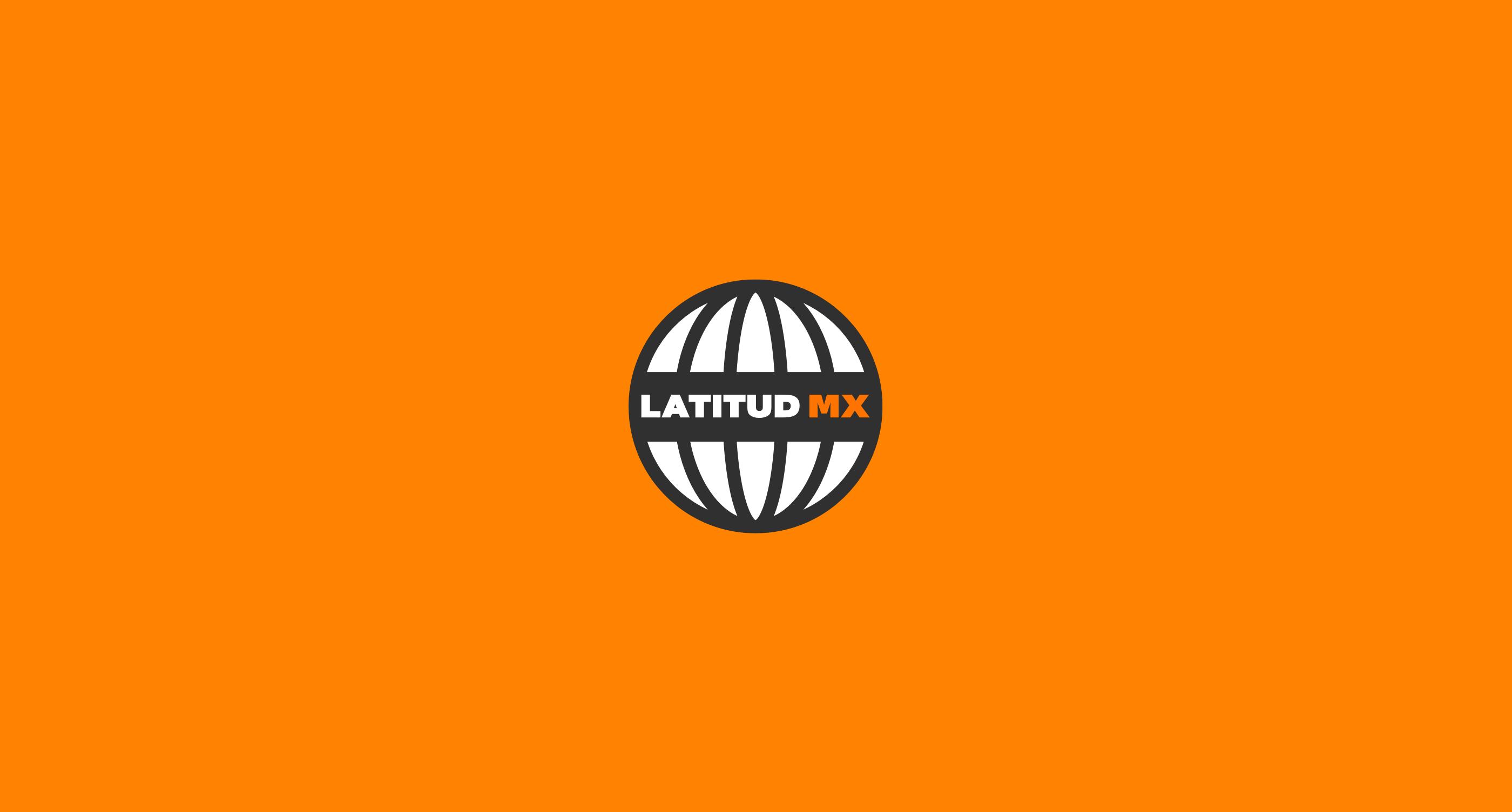 blog-nett-latitud2-4