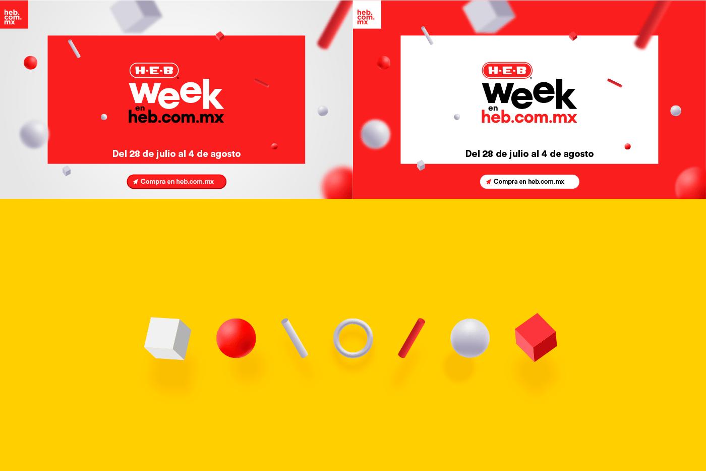 heb_week_nett_05