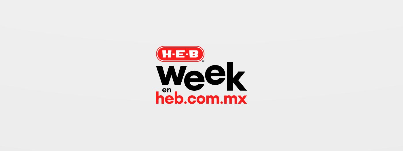 heb_week_nett_11