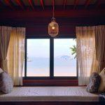 Die Besten Ideen Fur Ein Romantisches Schlafzimmer Deko Einrichtung Und Das Gewisse Extra Netdesignal De