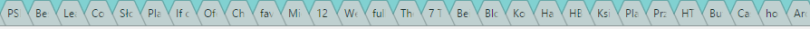 chrome-too-many-tabs