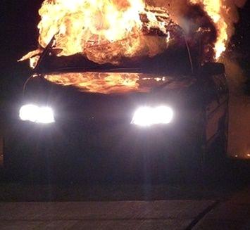 car-bomb-1241256_960_720
