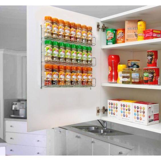 11 geniale ideen zur kuchenorganisation