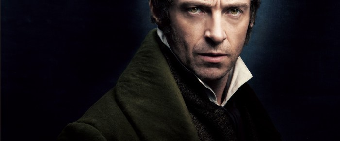 Morgan Guyton: Valjean and Javert: The Two Christianities of Les Miserables
