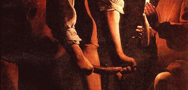 Feast of St. Joseph the Worker