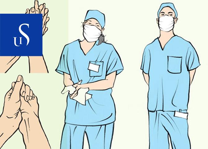 Sykepleie i et samfunnsperspektiv