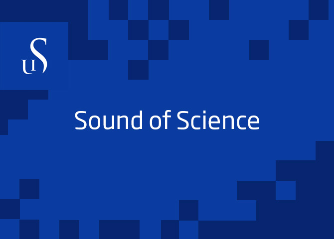 Sound of Science