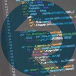 Signal-R Code