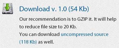 raphael js download