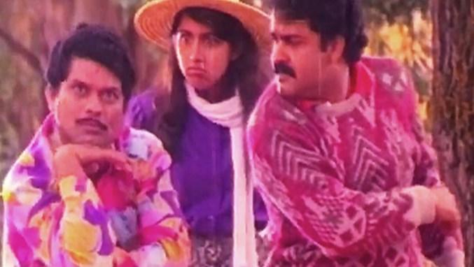 Top 10 Jagathy Sreekumar Movies In Malayalam   Latest Articles   NETTV4U