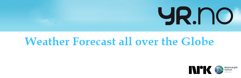 Weather Forecast Shortcode banner