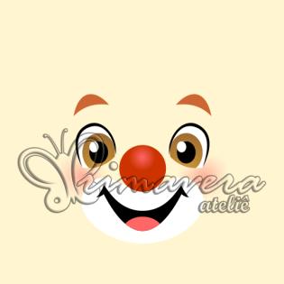 palhaco_almofada_rosto_logo