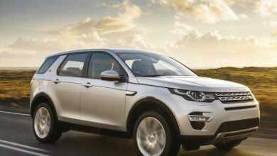 Viví la experiencia Jaguar - Land Rover