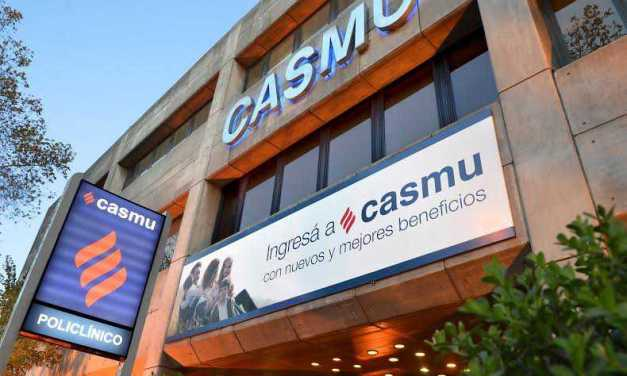Casmu ofrece beneficiosos planes de afiliación que refuerzan el atractivo de acceder a su tradicional calidad asistencial