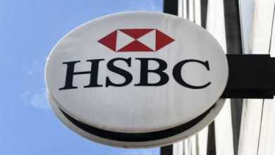 Vuelve PIQUES! de HSBC