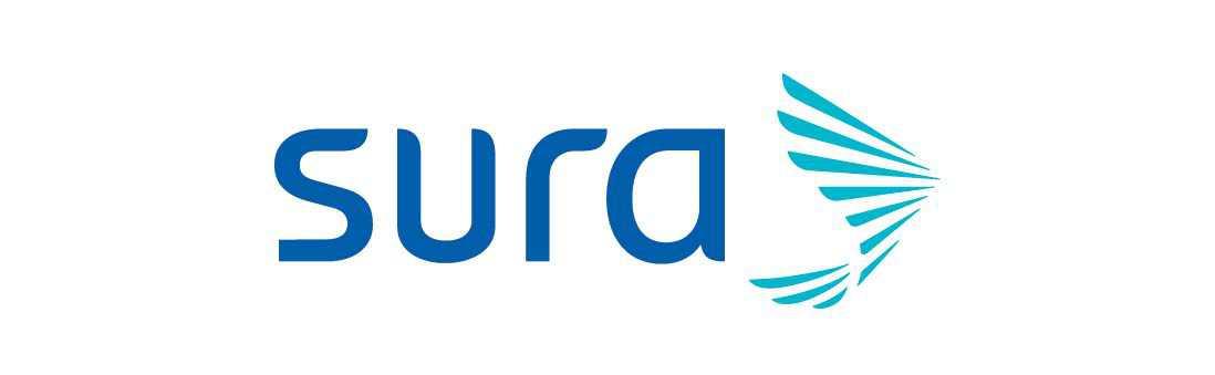SURA brinda a los jóvenes la posibilidad de ahorrar para su vivienda
