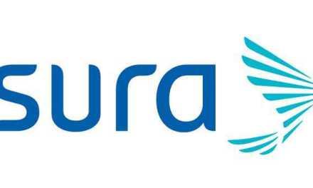 Fondo Protección de SURA cumple cuatro años con rendimientos superiores a la inflación