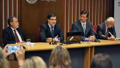 La Universidad Católica inauguró la Cátedra SURA de Confianza Económica