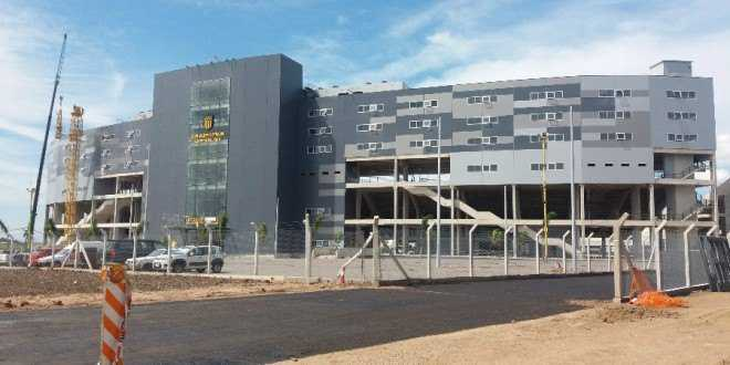 COMUNICADO de Peñarol: La expectativa se extiende…