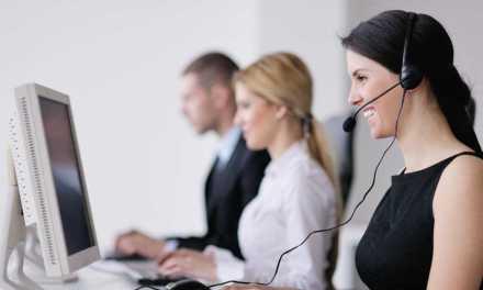 Las mujeres ocupan menos del 20% de los cargos gerenciales en el sector TIC