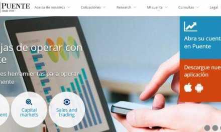 Puente presentó los planes de negocios de IRSA Propiedades Comerciales S.A