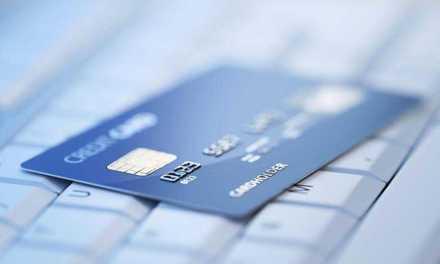 Cerca de un tercio del público de los CIBERLUNES compra en Internet al menos una vez al mes