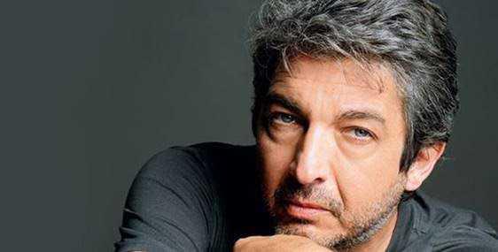 Ricardo Darín recibirá el Premio PLATINO de Honor del Cine Iberoamericano el 24 de julio en Punta del Este