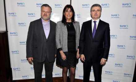 Los uruguayos visualizan a los hombres como los principales promotores del ahorro en las familias