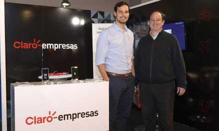 Claro y Endeavor Uruguay se unen para potenciar el emprendedorismo local