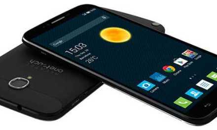 Alcatel le recomienda a papá 5 apps que no pueden faltar en su celular