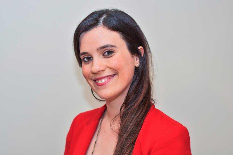 Patricia Filluelo es la nueva gerente de Marketing de Montevideo Refrescos