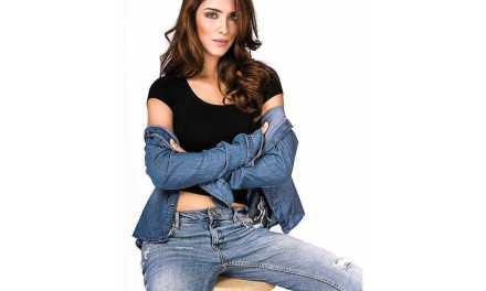 Bianca Sánchez: la Miss Universo uruguaya que triunfa en México