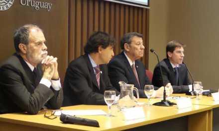 Uruguay encabeza estrategia regional de impulso al comercio con el sudeste asiático
