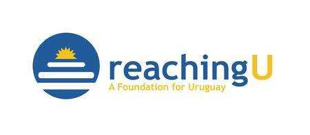 Puente y ReachingU presentan al director de La Masía